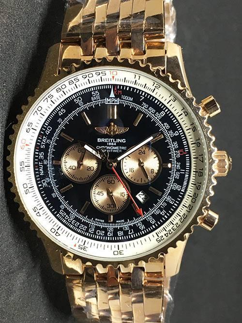 Replica de reloj Breitling Navitimer 16